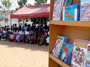 ceremony, textbooks