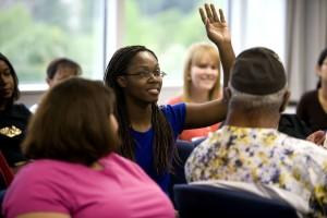 prezentace, jeden, nabídl, zdraví, pedagog, zdraví, hodnotitele