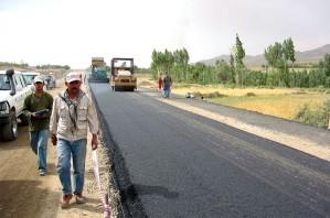 uudelleenrakentaminen, infrastruktuuri, kuljetus, ihmiset, liike, ota