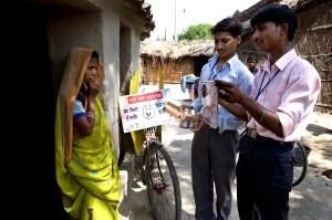 environment, energy, India