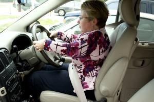 additional, handle, bottom, steering, wheel