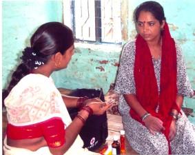 la famille, la planification, le projet, l'Inde, de plus en plus, l'accès, la famille, la planification