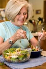 focus, fruits, vegetables, grains, low, fat, fat, free, milk, milk, products