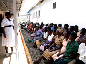 midwife, health, education, pregnant, women, Uganda