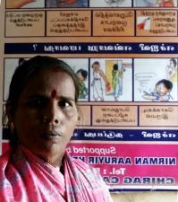 migrant, radnik, Indija, postaje, radnik, zaštićen