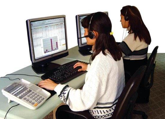 communication, hotline, service, callers, information