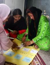 Pakistan, biết đọc biết viết, mẹ, độc lập