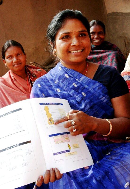 urban, health, workers, monitor, children, womens, health