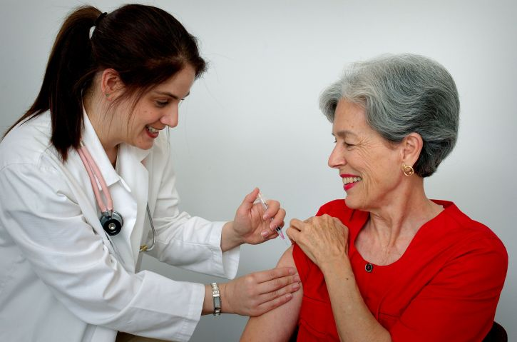 vaccination, adult, illnesses, influenza, pneumococcal, disease, herpes