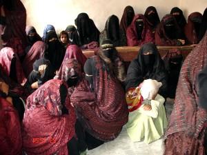 women, form, school, council, Yemen