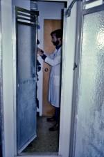seyir, duş, durak, giriş, maksimum, koruma, laboratuvar