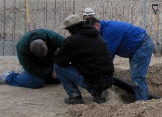 constructors, workers