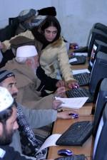 educational, program, trained, people, computers