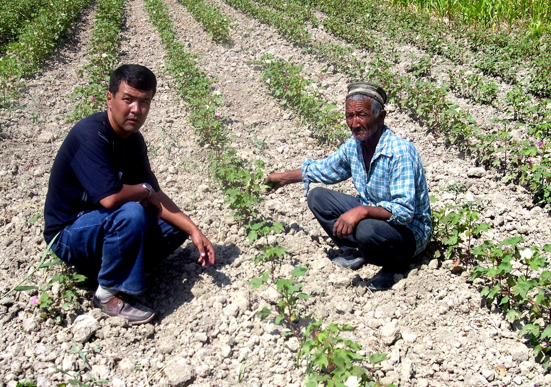 Afghanistanistan www xxx video desi com