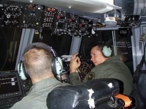 Pilotu, kokpit, brodovlje, slijetanje, zrakoplov