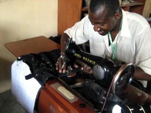 seamster, one, malians, employed, result, large, hallmark, stitches