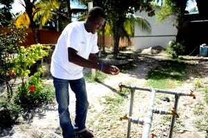 apa, sănătatea, salubritate, consilier, selectare, clor, nivel, apă potabilă,