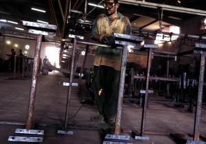worker, work, factory