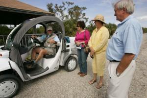 남자, 엄지손가락, 방문자, 총, 즐거움, 전기, 자동차