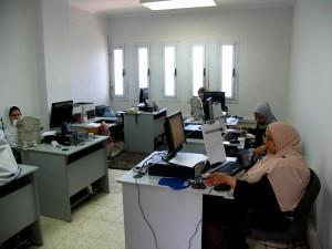 modernization, raises, courts, efficiency