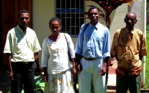 roditelji, Ambarimilambana, postaje, sudjelovali, dužnosnici, zajednice