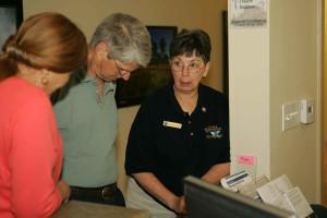 refuge, volunteer, information, visitors