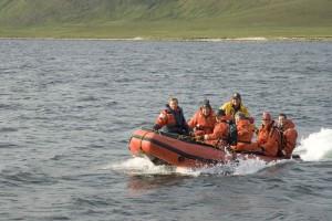 rescue, crew, rescue boath