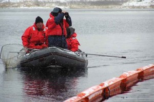 searching, operation, people, rescue boath