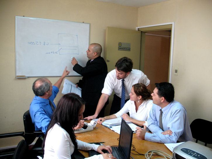 Technical Evaluation Committee Process Instruction Guide ...