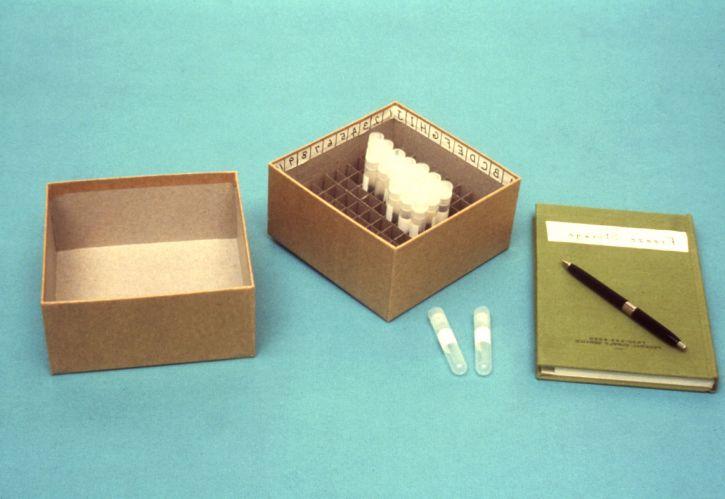 laboratory, products, involved, freezing, lyophilizing, storing, shipping, anaerobic, bacteria