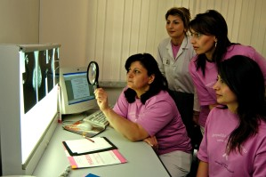 center, healthcare, consult, x rays, breast, cancer, screening