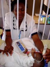 doctor, care, baby, pediatric, palliative, care, clinic