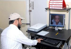 medicina, program, elektroničke, pristup, specijalizirana, zdravstvene zaštite, tisuće