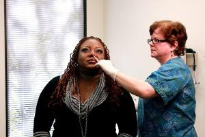 γρίπη, ο εμβολιασμός