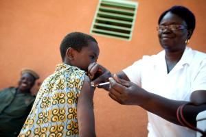 маса, ваксинация, campaignns, ваксина, милиона, хора