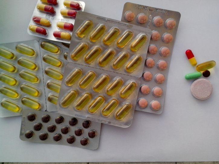 supplements, diet