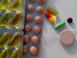 Витамин, тиамина мононитрат, витамин
