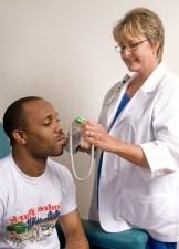 fizički, pregled, liječnik