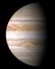 jupiter, planet, Sonnensystem