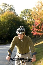 exercise, bicycling, bike, friendly, roadway