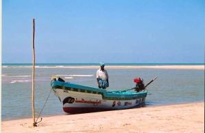 popraviti, ribolov brodom, oružanog, naknađen, motora, čeka, pokretanje