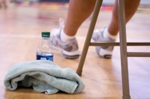 legs, sitting, male, athlete, sit, down, chair