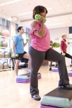 pilates, cours, les fondamentaux, le yoga