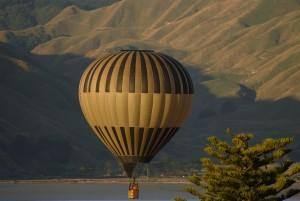 hot, air, balloon, contest