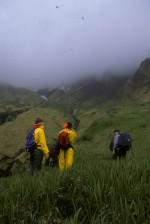 munte, alpinism, echipajului