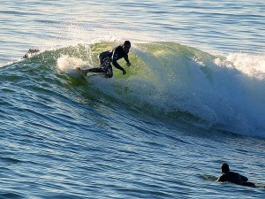 surfing, surfers, waves, board