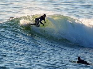 surfing, surfers, waves, board