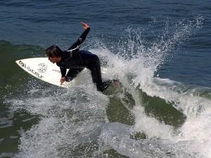 surfing, surfers, waves, ocean