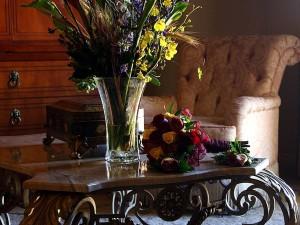 cvijeće, buket