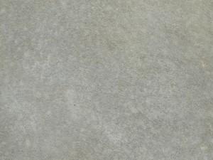 ciment, textura
